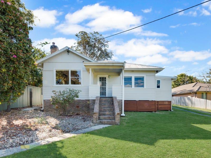 6 Springwood Avenue, Springwood, NSW 2777