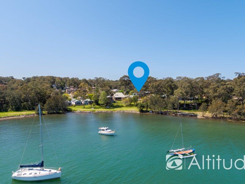 1 Kiah View, Bolton Point, NSW 2283