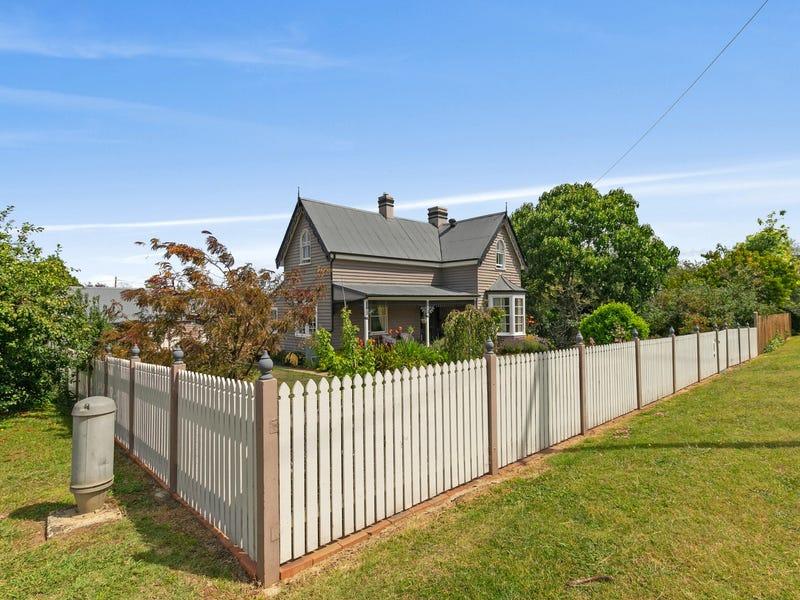 47 Wilson Street, Braidwood, NSW 2622