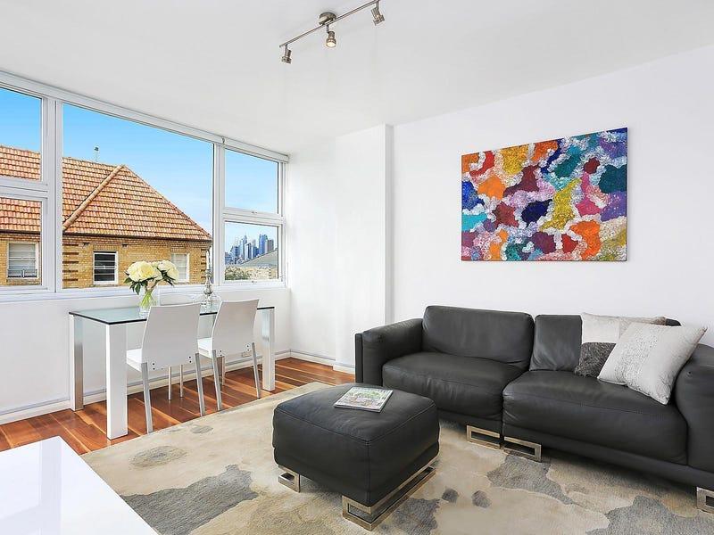 43/143 Kurraba Road, Neutral Bay, NSW 2089