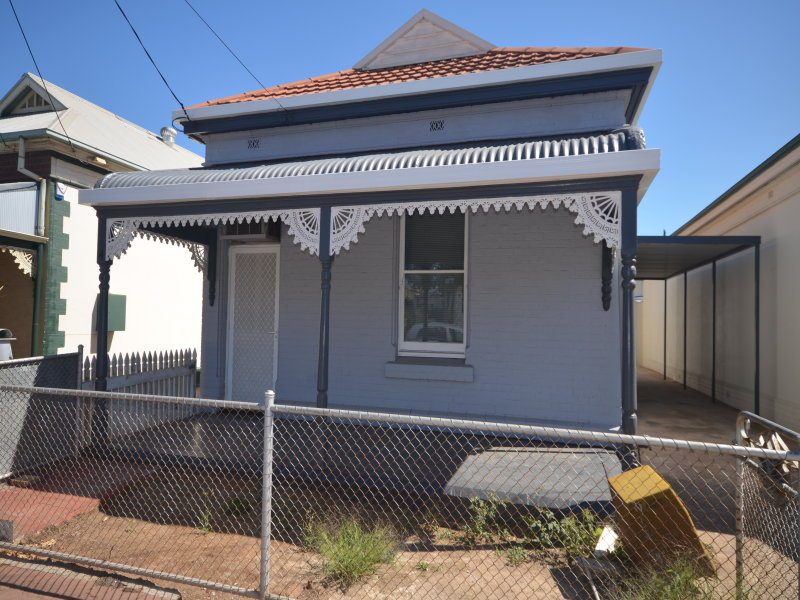 4 Bennett Street, Thebarton, SA 5031