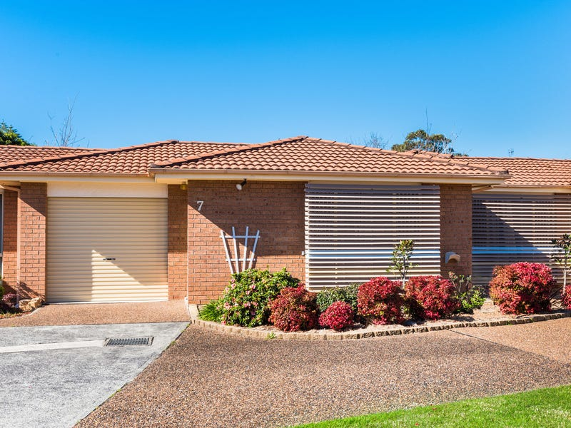 7/8-10 McLachlan, Long Jetty, NSW 2261