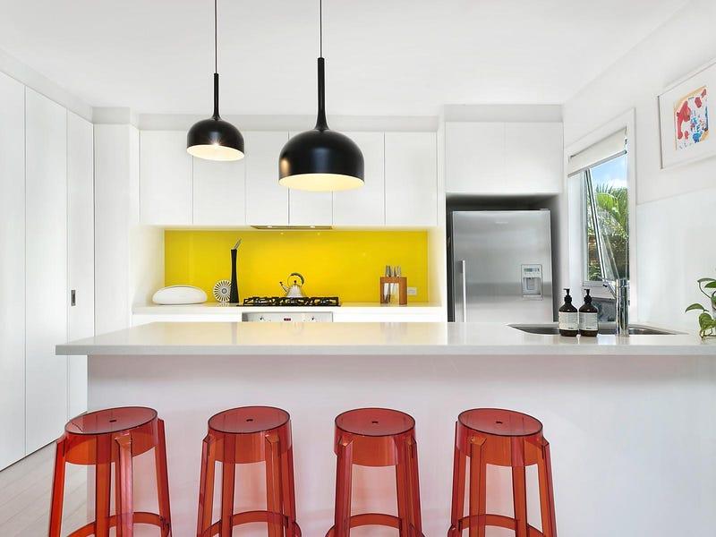 138 Alcorn Street, Suffolk Park, NSW 2481