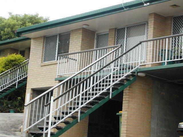 5/4 Huntingdale Road, Lismore, NSW 2480