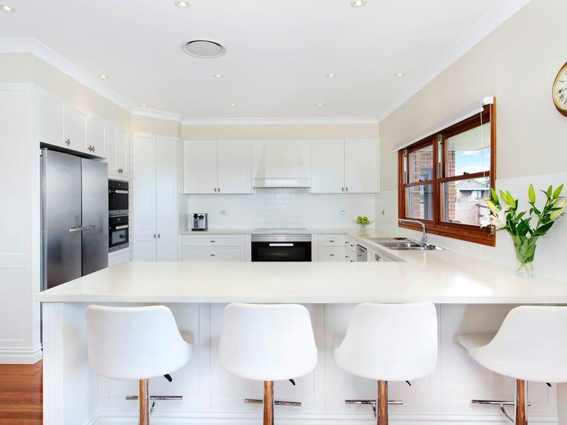 29 Bele Place, Kiama, NSW 2533