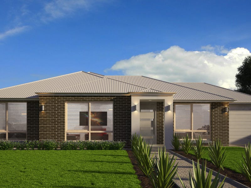 Lot 2/71 Dorothy St, Brahma Lodge
