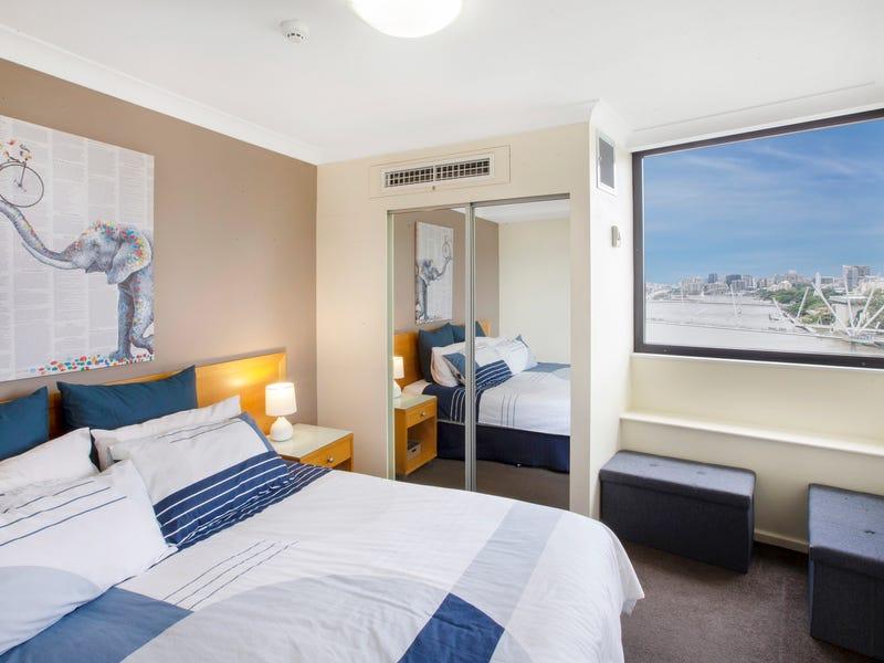 75/293 North Quay, Brisbane City, Qld 4000
