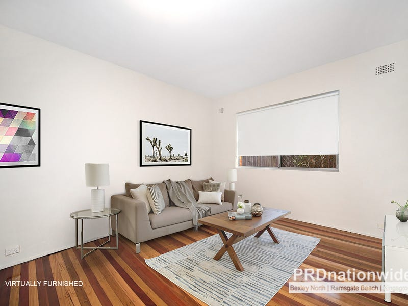 14/90 Alt Street, Ashfield, NSW 2131
