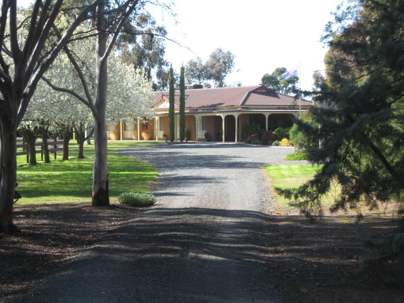 6172 Northern Highway, Rochester, Vic 3561