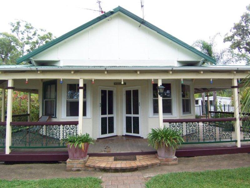 41 Banool Road, Parkville, NSW 2337