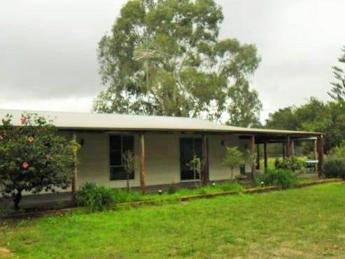 178 Husband Road, Barragup