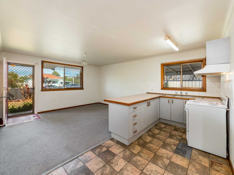 22 Argyle St, Mullumbimby, NSW 2482