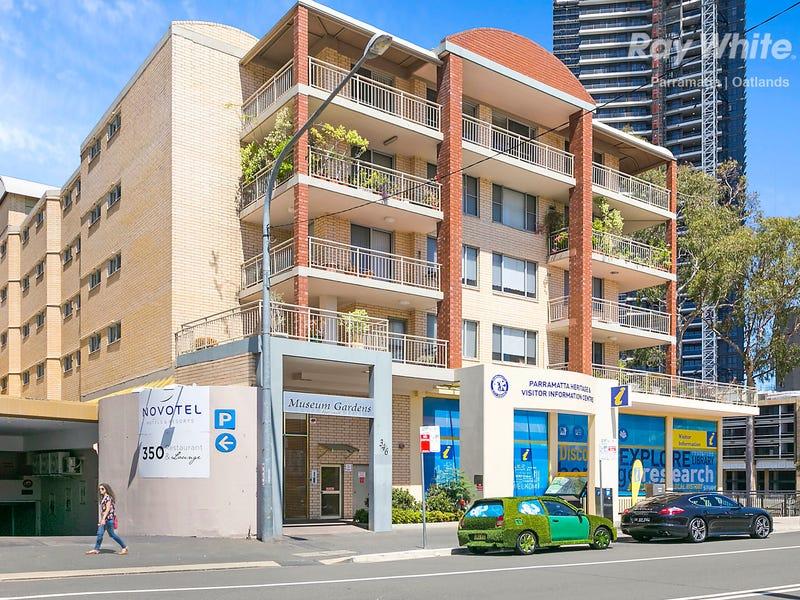 7/346 Church Street, Parramatta, NSW 2150