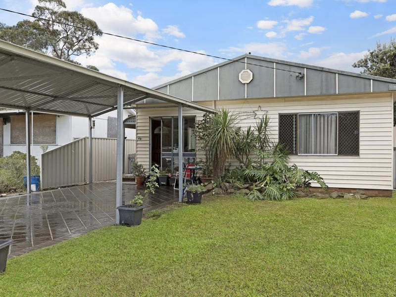 29 Lone Pine Avenue, Umina Beach, NSW 2257