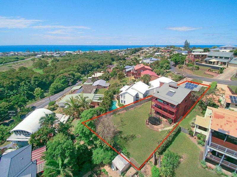 31 Oceanview Crescent, Kingscliff, NSW 2487