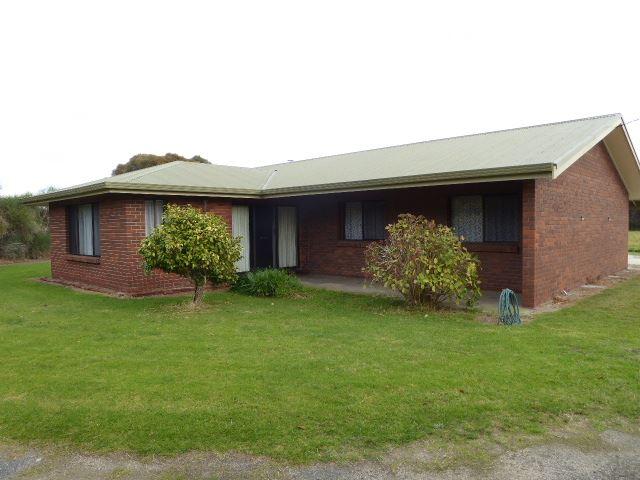 4 Bluff Road, Whitemark, Tas 7255