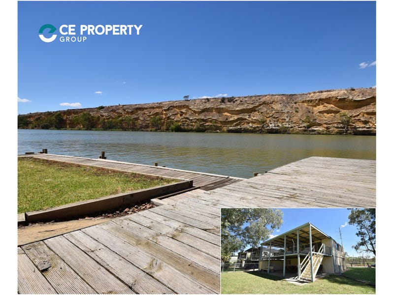 12/1 South Punyelroo Road, Punyelroo, SA 5353