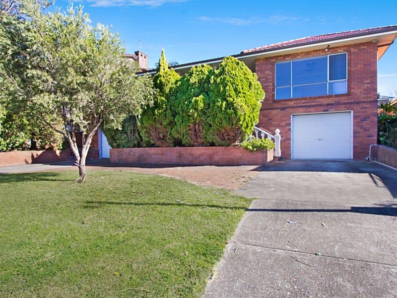 14 Targo Road, Girraween, NSW 2145