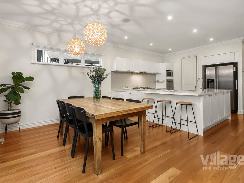 23 Angliss Street, Yarraville, Vic 3013