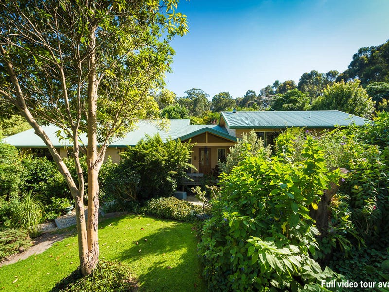 49 Government Road, Eden, NSW 2551