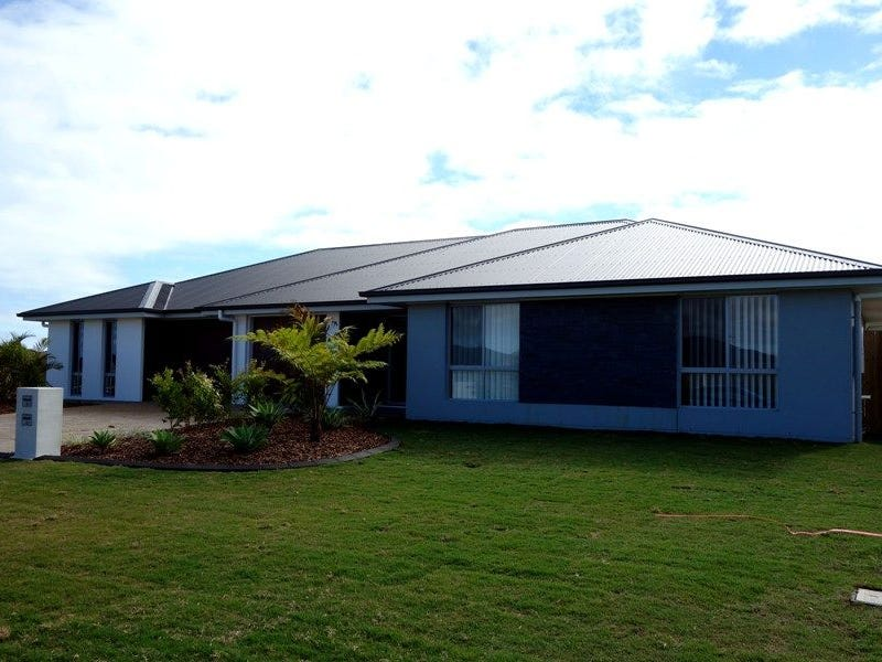2B Imperial Circuit, Eli Waters, Qld 4655