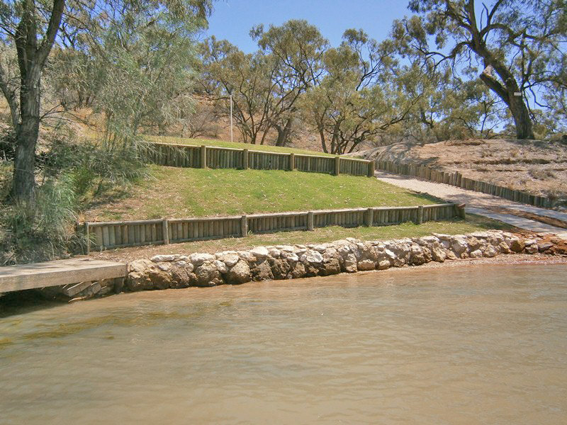 182 Riverboat Drive, Cadell, SA 5321
