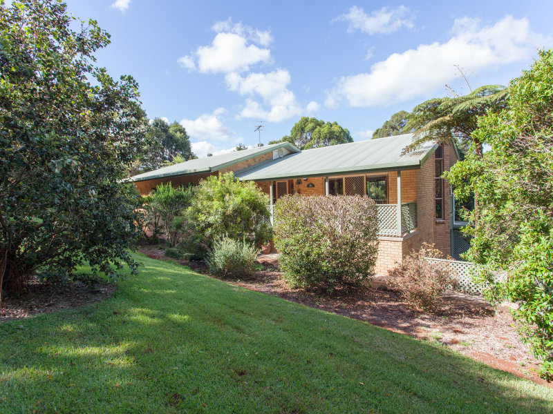 55 Willowbank Drive, Alstonville, NSW 2477