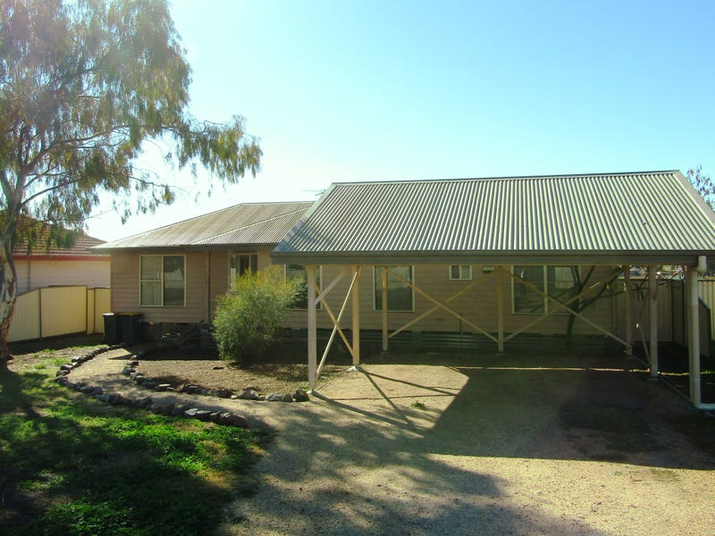 7 Robey Avenue, Quirindi, NSW 2343
