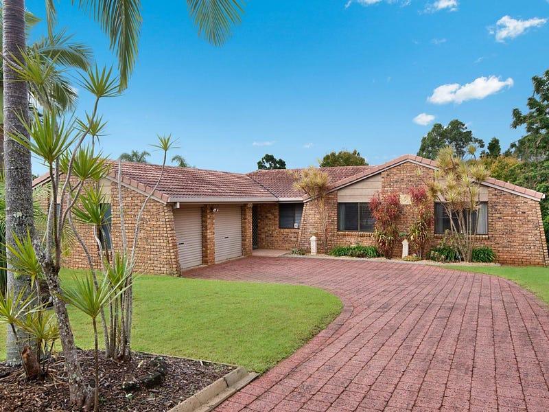 22 Daniel Drive, Goonellabah, NSW 2480