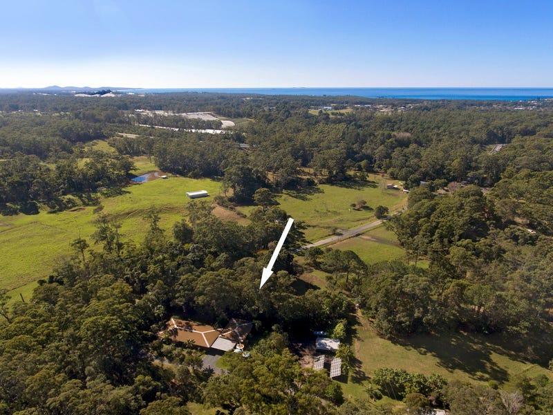 237 Woolgoolga Creek Road, Woolgoolga, NSW 2456