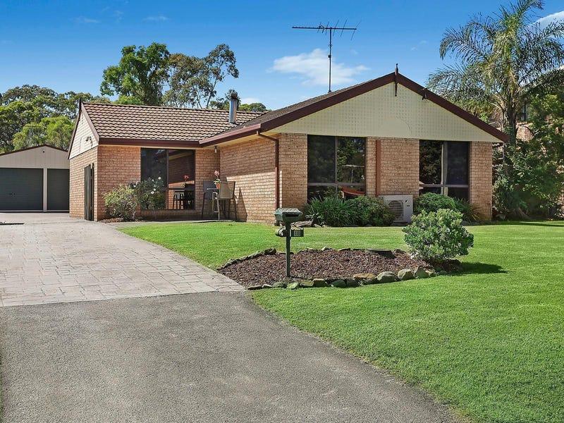 18 Trentham Avenue, Douglas Park, NSW 2569