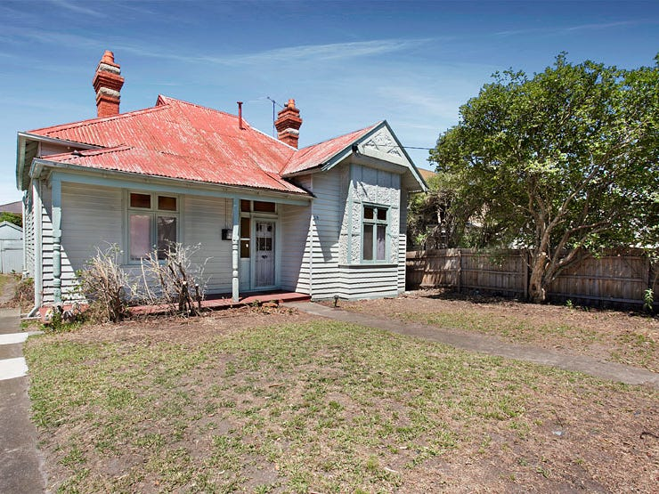 28 Cromwell Street, Caulfield North, Vic 3161