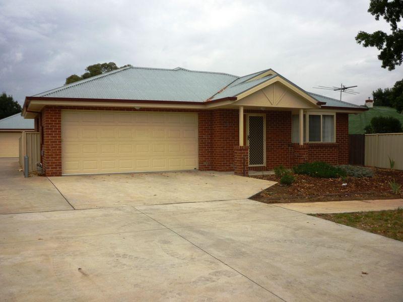 1/267 Honour Avenue, Corowa, NSW 2646
