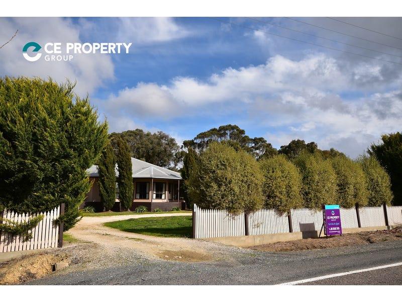Lot 104 Adelaide Mannum Road, Tungkillo