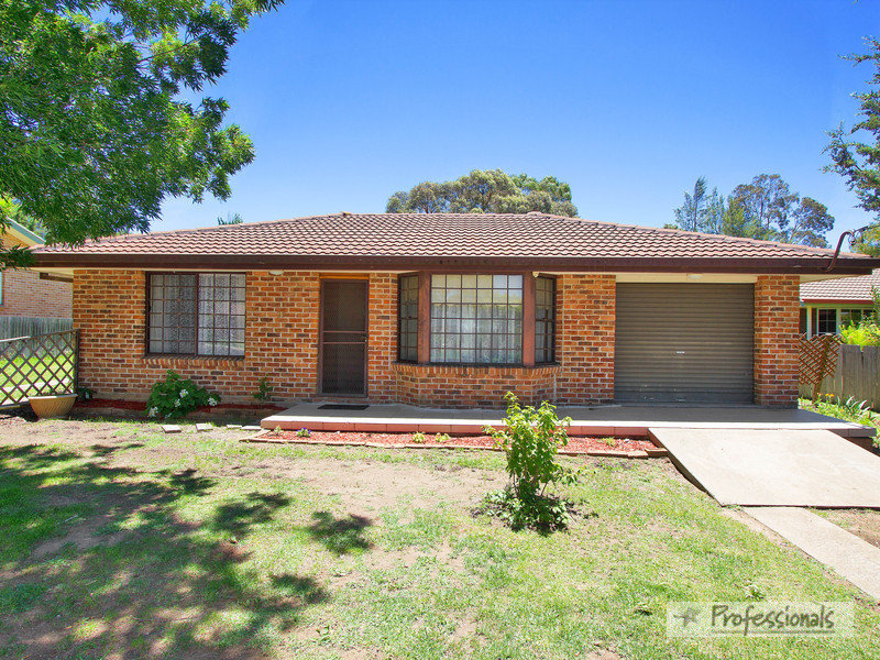 1/27 Murray Avenue, Armidale, NSW 2350