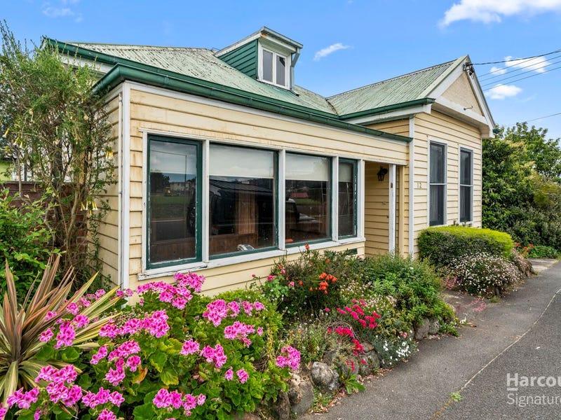 12 Harding Street, New Town, Tas 7008