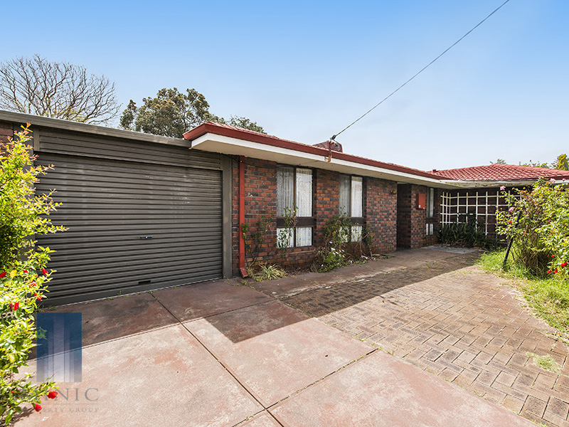 20 Glamorgan Street, East Cannington