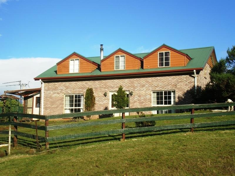 359 Narrawa Rd, Wilmot, Tas 7310