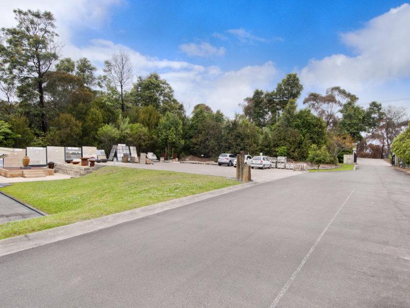109 Kanangra Road, Terrey Hills, NSW 2084