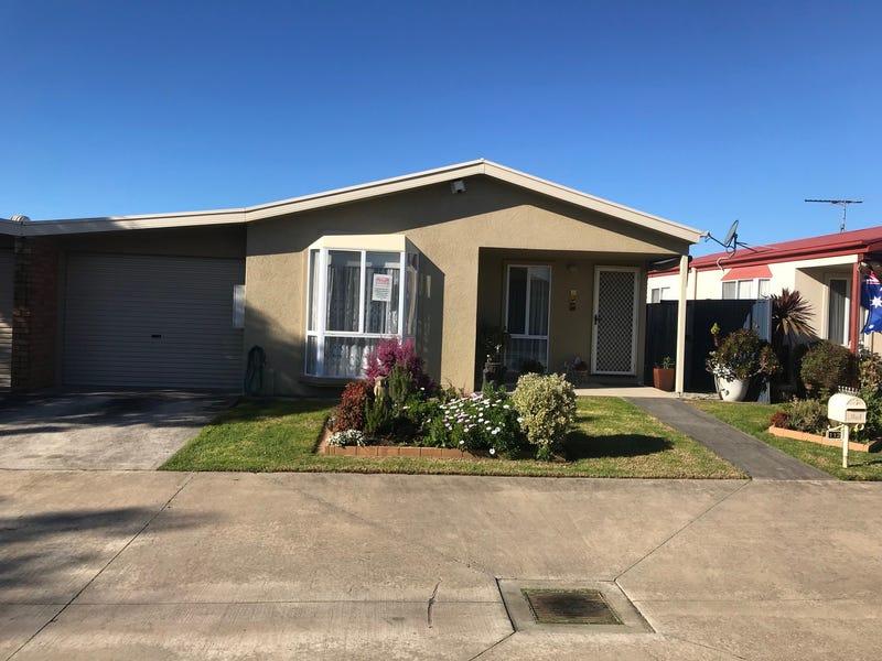 112/48 Settlement Road, Cowes  3922, Cowes, Vic 3922