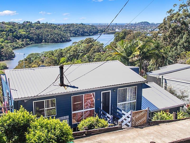 104 Peninsula Drive, Bilambil Heights, NSW 2486