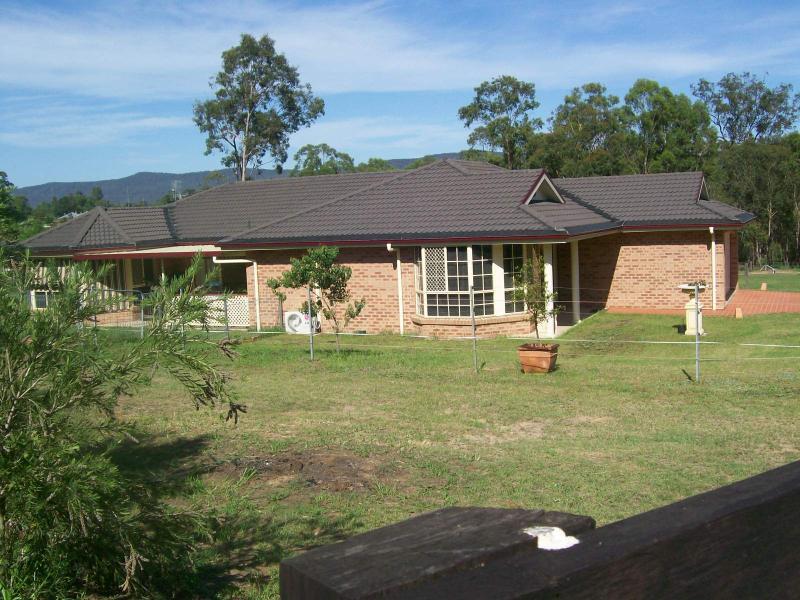 1 Redgum Road, Paxton, NSW 2325