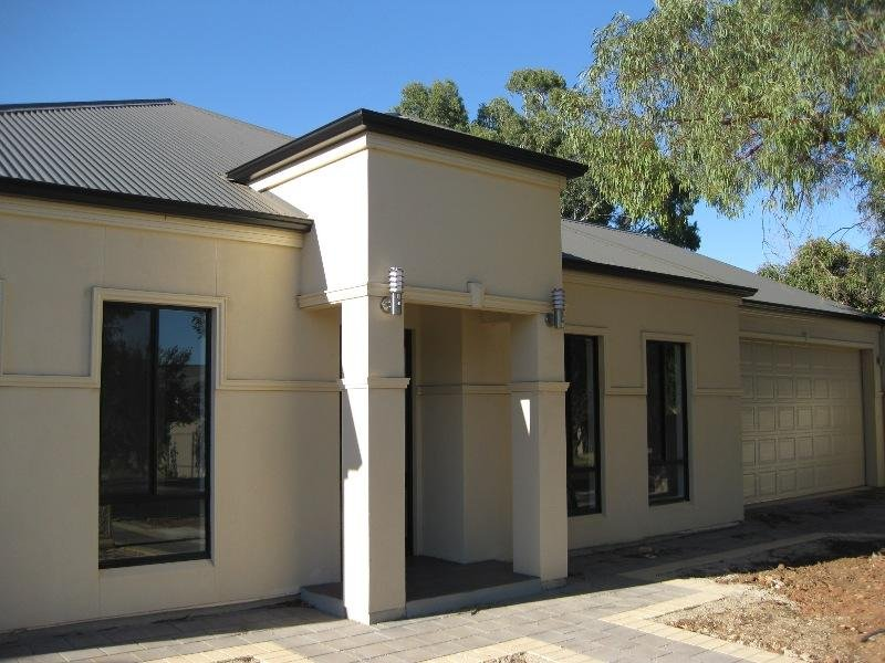6 Elgin Avenue, Warradale, SA 5046