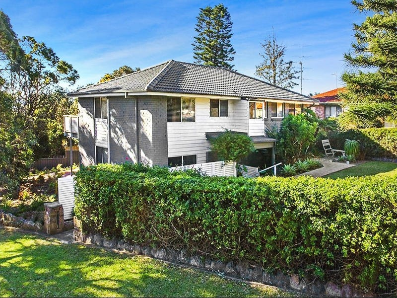 15 Alexander Avenue, Kiama Downs, NSW 2533