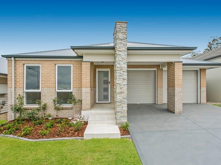 49 Olive Hill Drive, Oran Park, NSW 2570