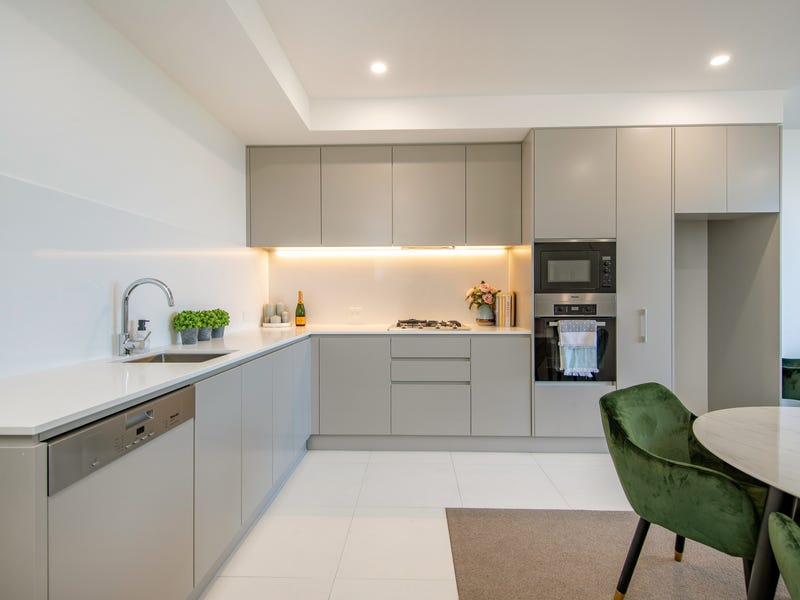 705/464 King Street, Newcastle, NSW 2300