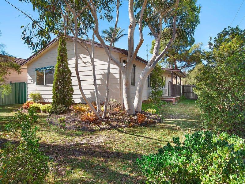 40 Inderan Avenue, Lake Haven, NSW 2263
