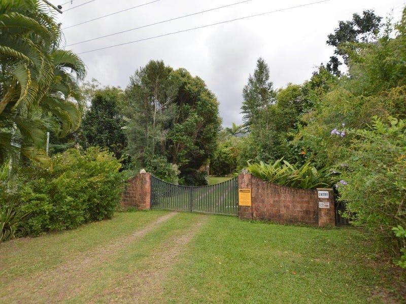 10 Nielsen Road, Little Mulgrave, Qld 4865