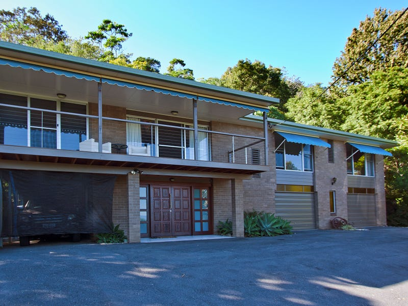 92 Farrants Road, Farrants Hill, NSW 2484
