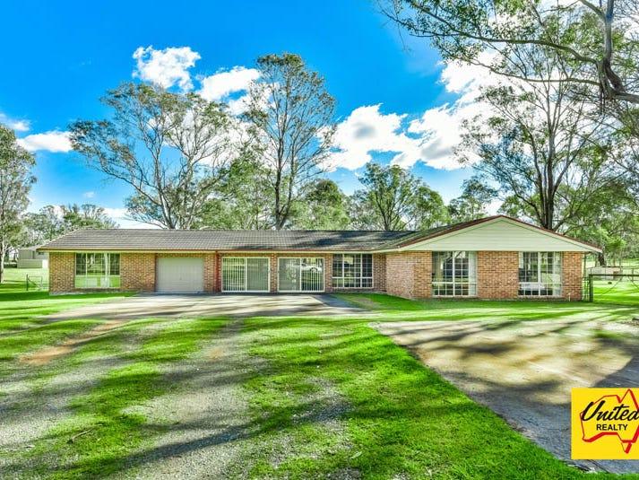 73 McCann Road, Rossmore, NSW 2557